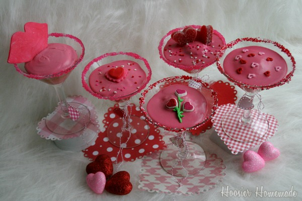 Valentine-Cocktail-Cupcakes-