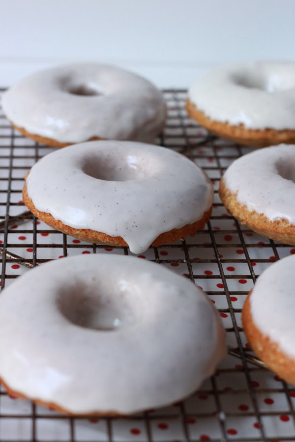 baked-oatmeal-donuts