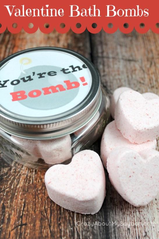 bath-bomb-valentine