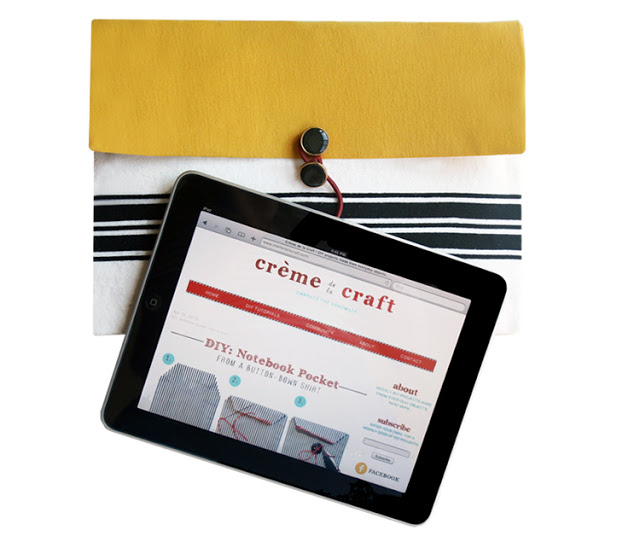 bubble-mailer-tablet-case