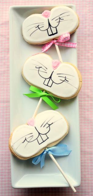 bunny-nose-cookies