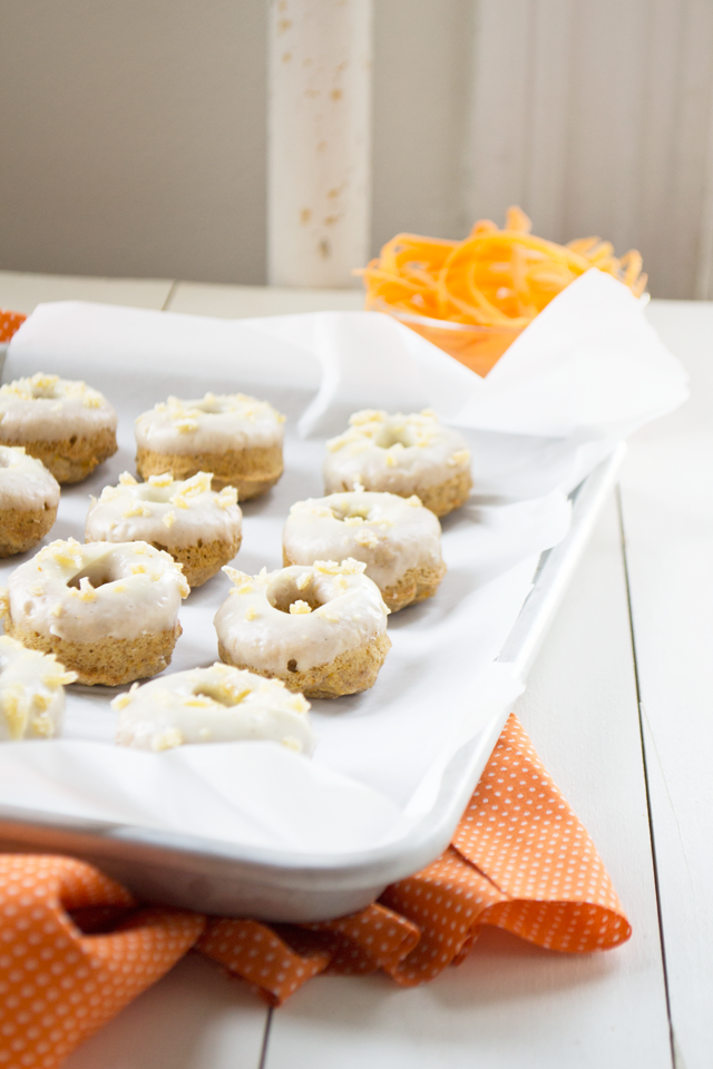 carrot_cake_donuts2