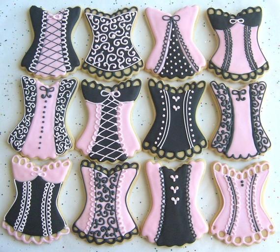 corset-cookies