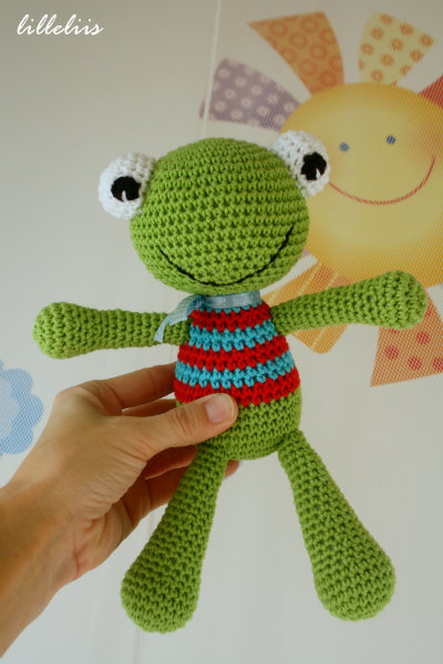 40 Free Amigurumi Patterns To Melt Your Heart Impressive Amigurumi Free Pattern