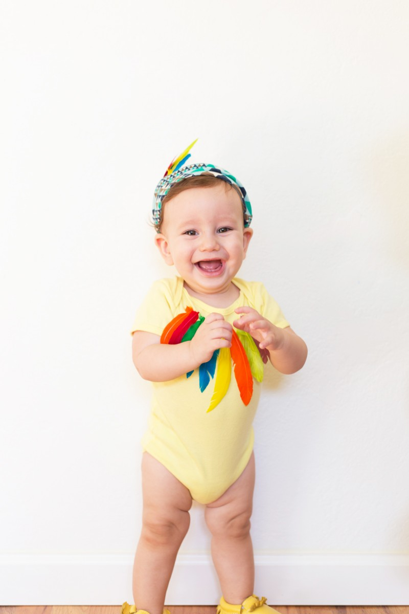 Diy mom and baby bird halloween costume5 800x1200