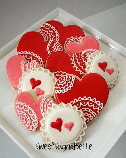 elaborate-hearts