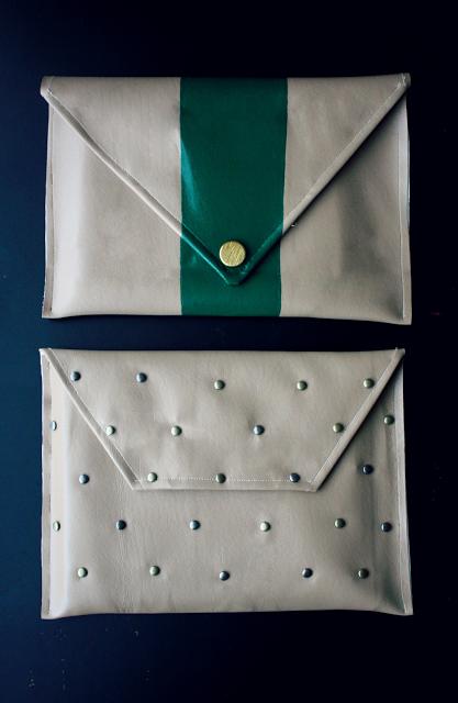 envelope-clutch-case