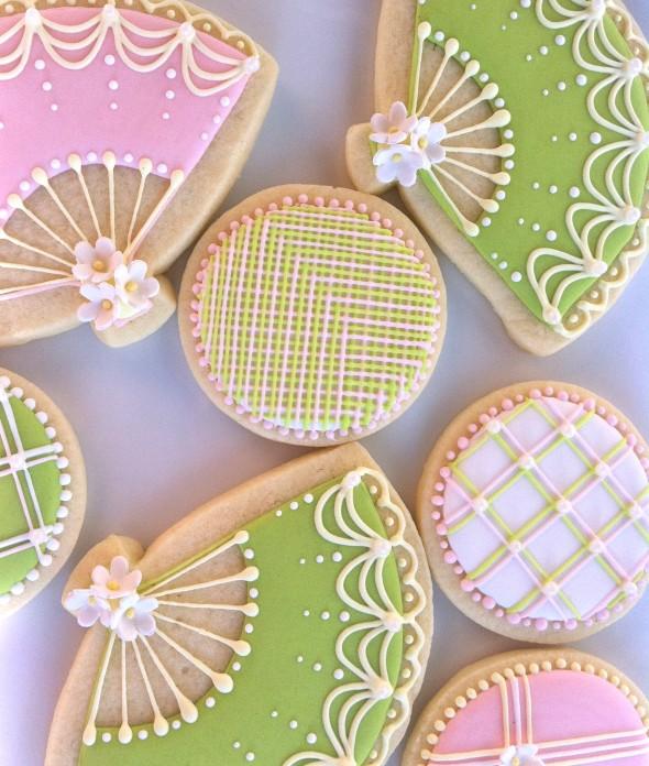 fan-cookies