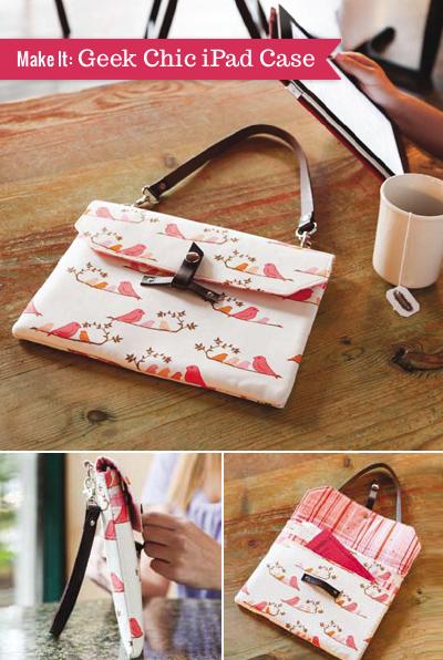 geek-chic-tablet-case