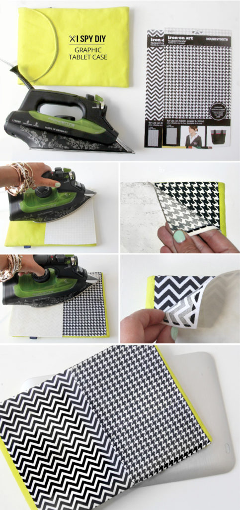 graphic-tablet-case