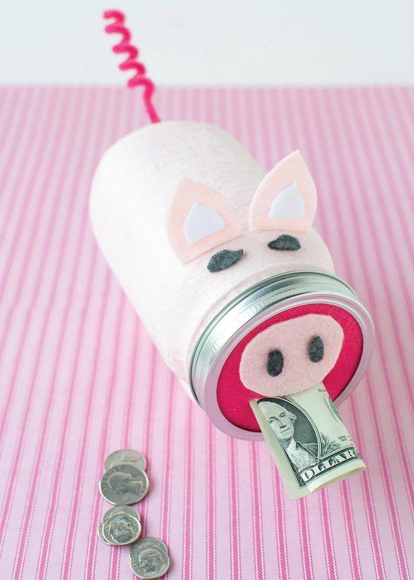 mason-jar-piggy