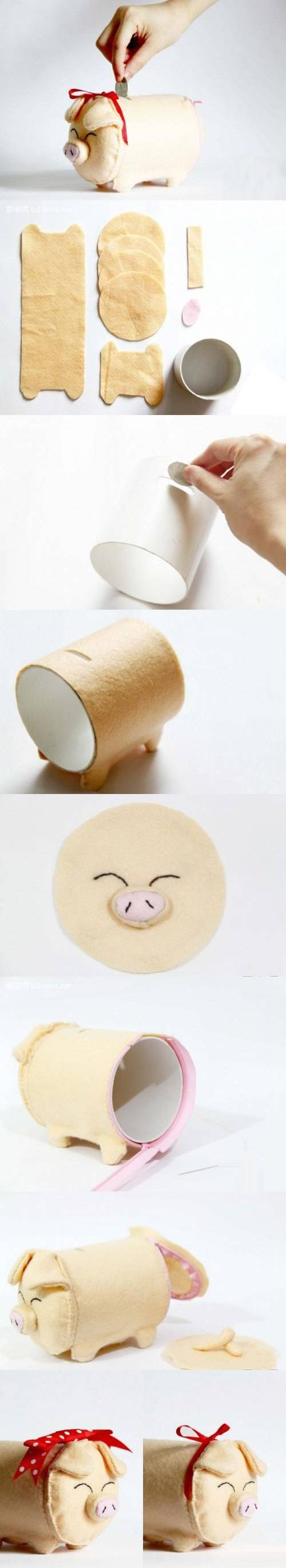 plush-piggy-bank
