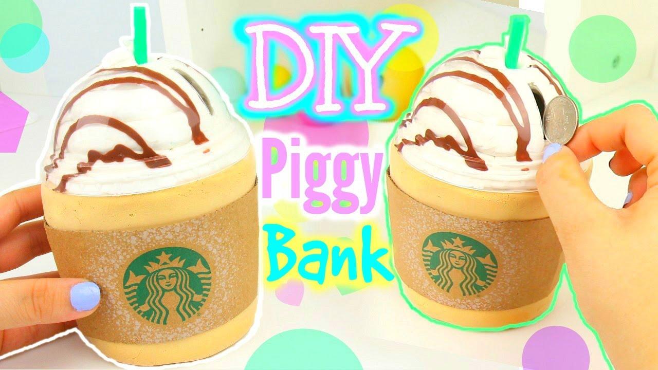 starbucks-piggy-bank