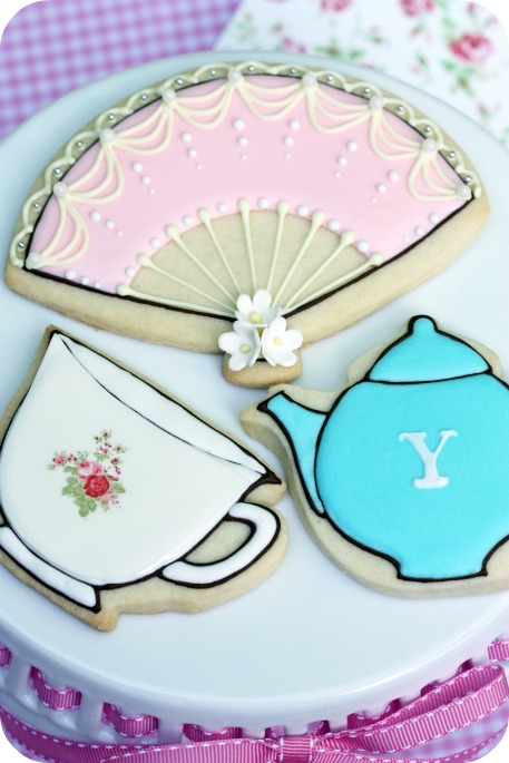 tea-party-cookies