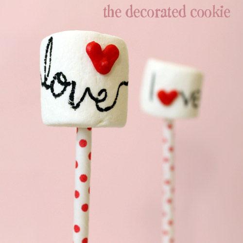valentine-marshmallow-pop