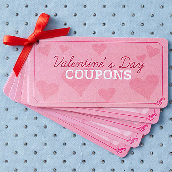 Valentine 39 S Day Crafts For Adults