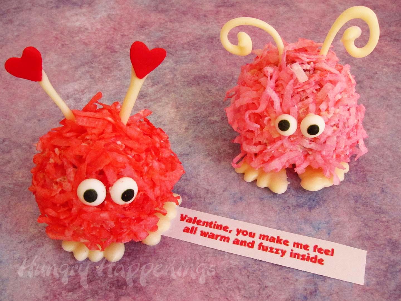 warm-fuzzy-cake-balls