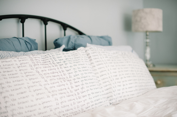 37 scripted pillows a subtle revelry