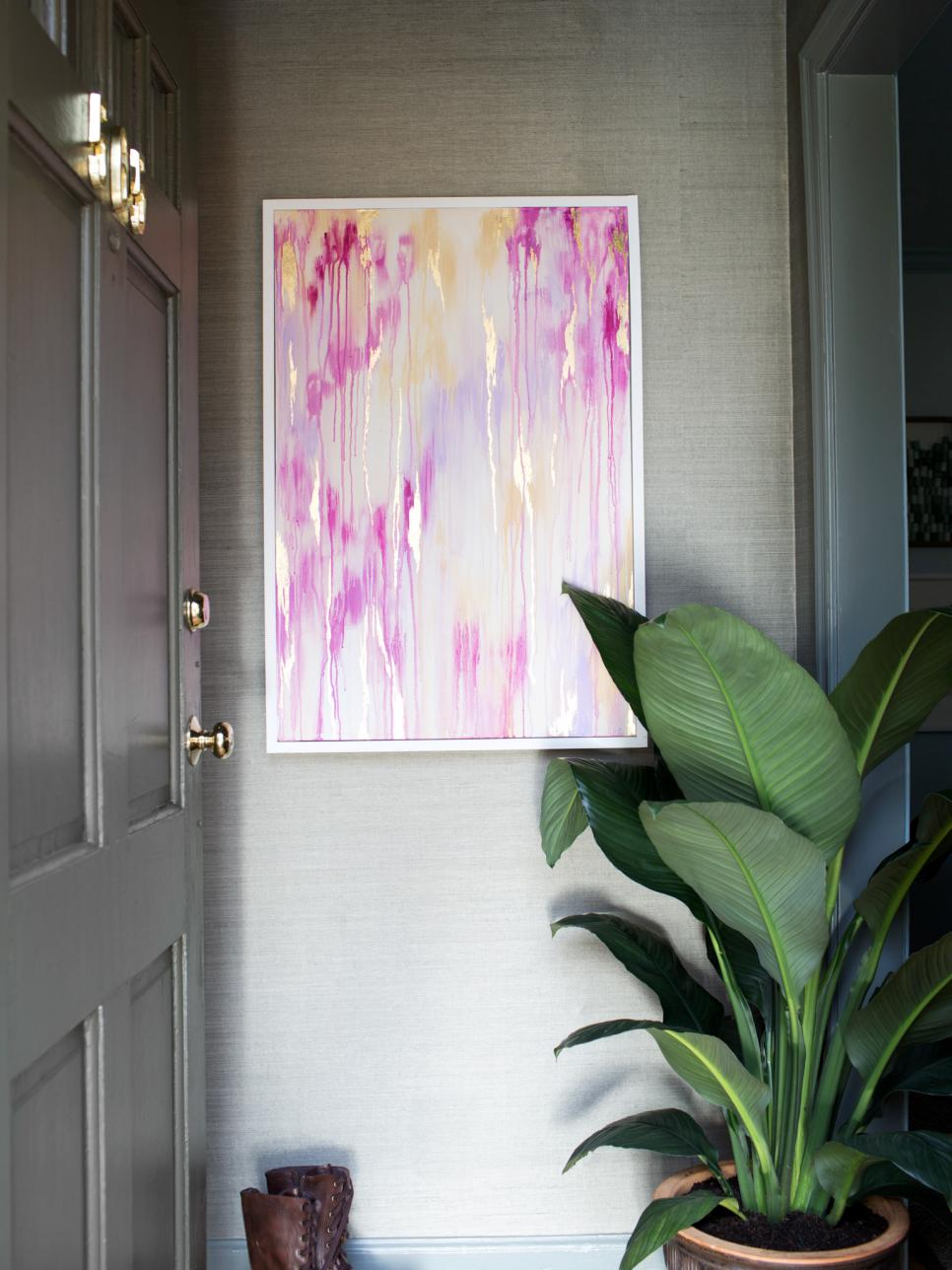 Bpf spring house interior abstract art spray bottle art distance v jpg rend hgtvcom 966 1288