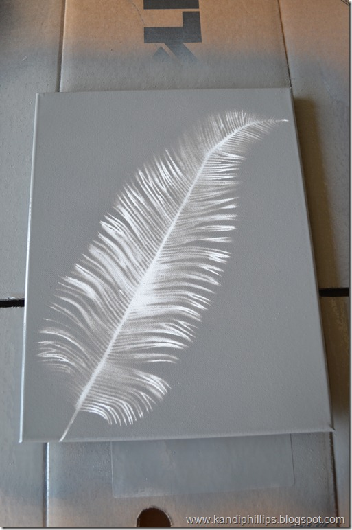 Get creative and show your artistic side with these 50 for Painting feathers on canvas