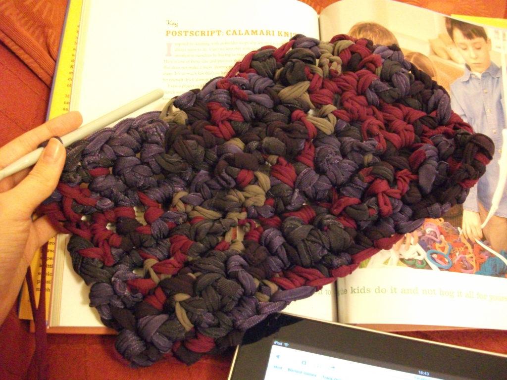 Knitting %22yarn%22