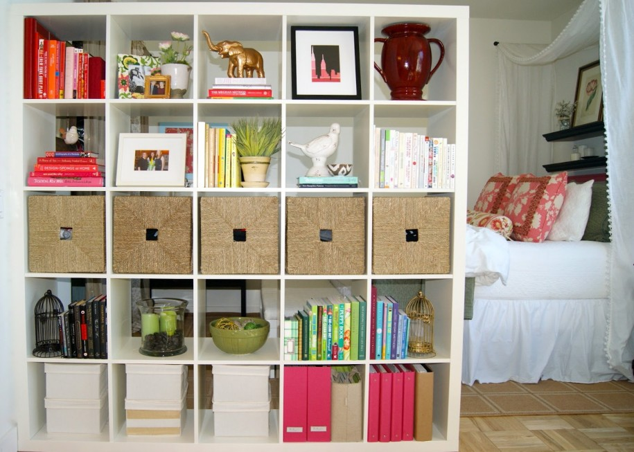 Genial Room Divider Ideas