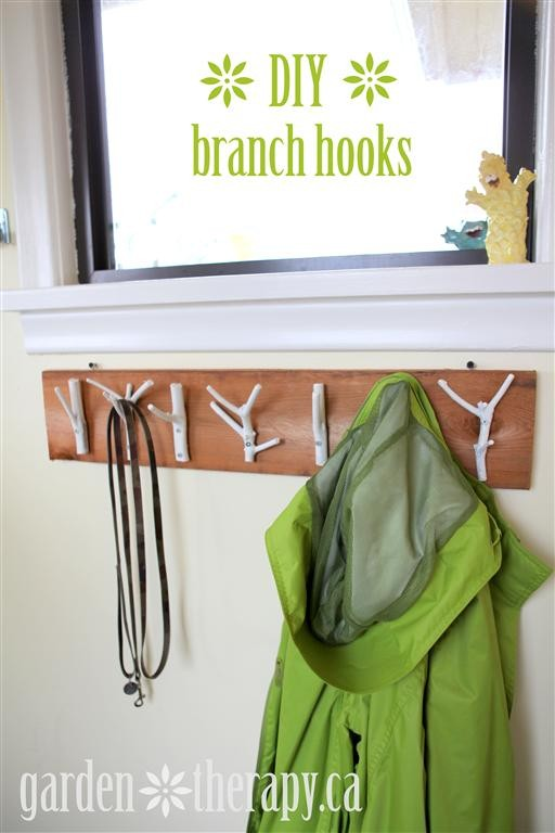 Diy branch hooks tutorial medium a5 1920x0