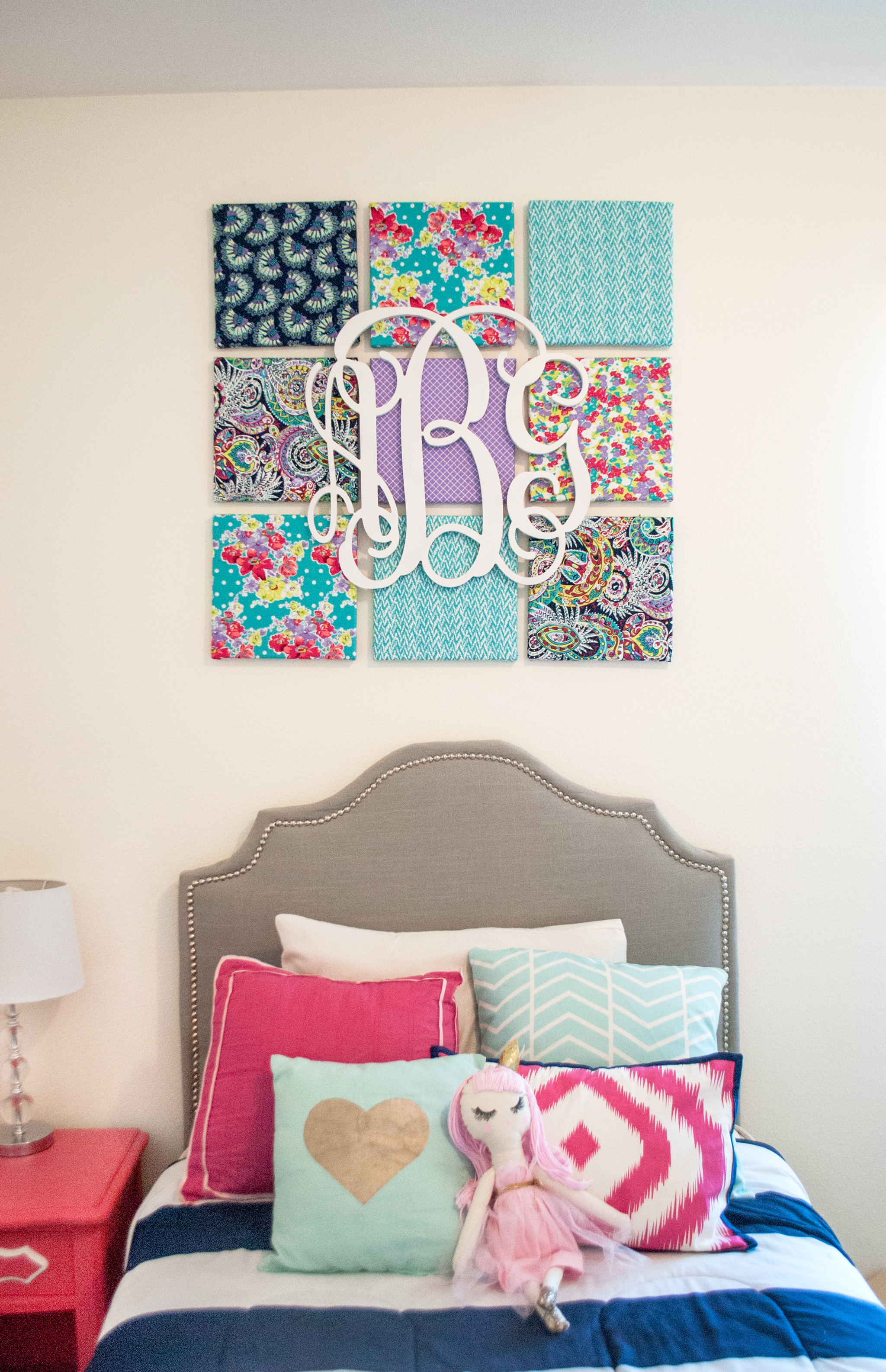 Design Diy Art Projects get creative and show your artistic side with these 50 canvas art diy art