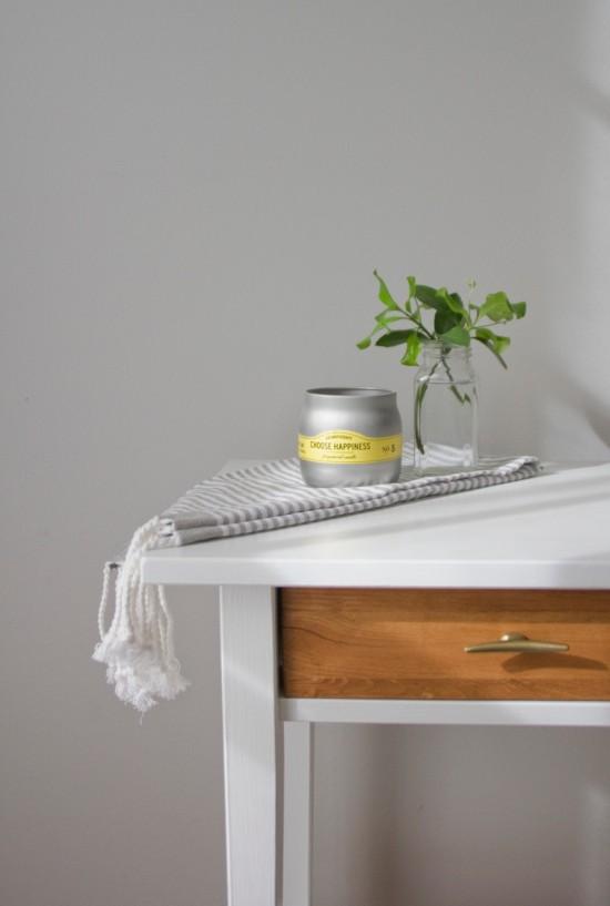 26 hemnes nightstand