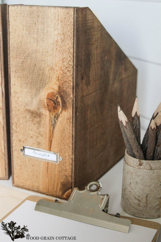 Scrap wood file folders by the wood grain cottage 24 682×1024
