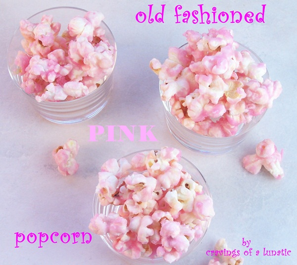 Cravingsofalunatic old fashioned pink popcorn unedited 31