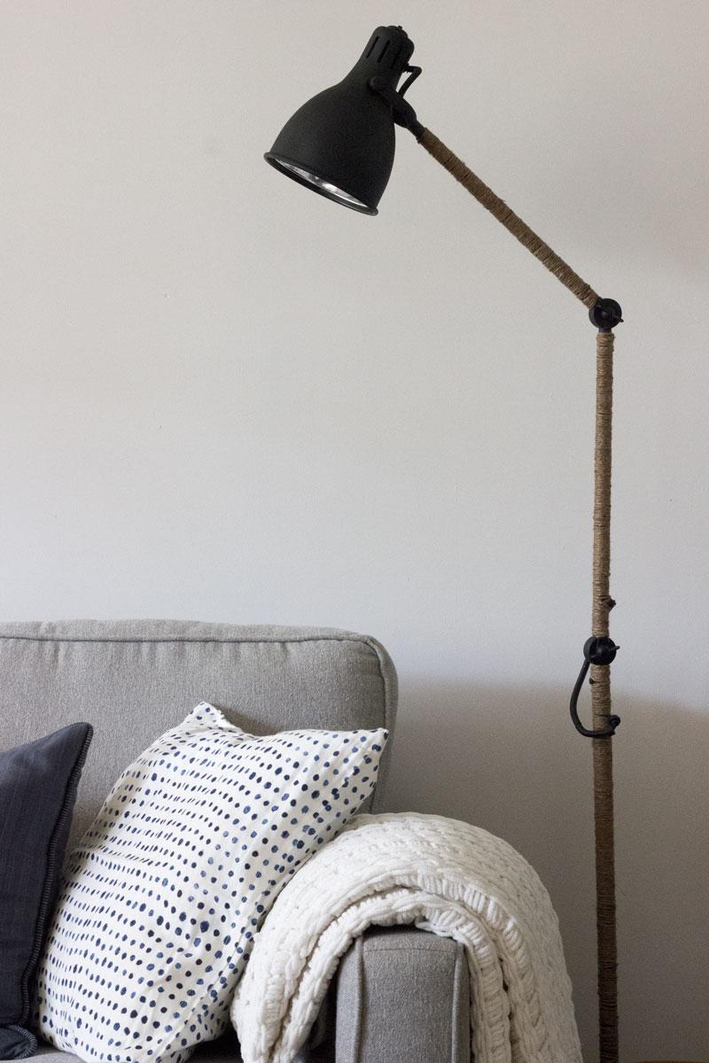 19 west elm inspired lighting hack