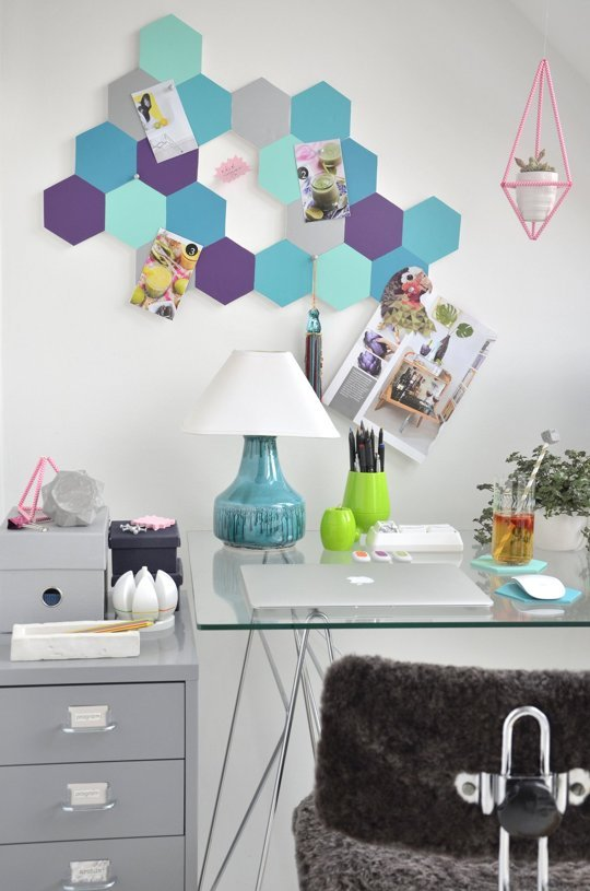 50 diy dorm décor ideas