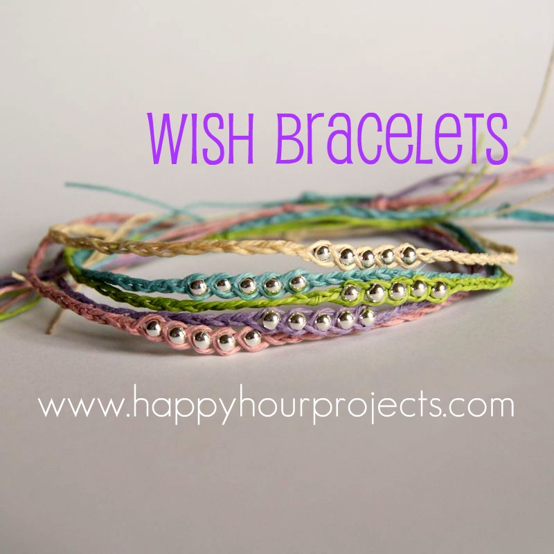 Ankle 22wsh Bracelets 22 15 Adorable Diy Anklets To Show Off On The Beach