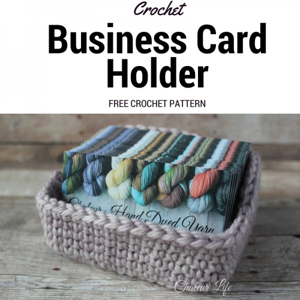 Organize Your Life With These Pretty Crochet Baskets Awesome Free Crochet Basket Patterns