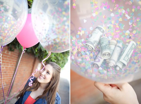 Moneyballoons