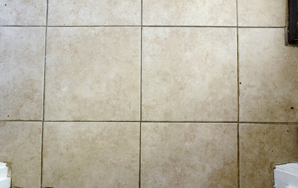 Diy grout cleaner 4