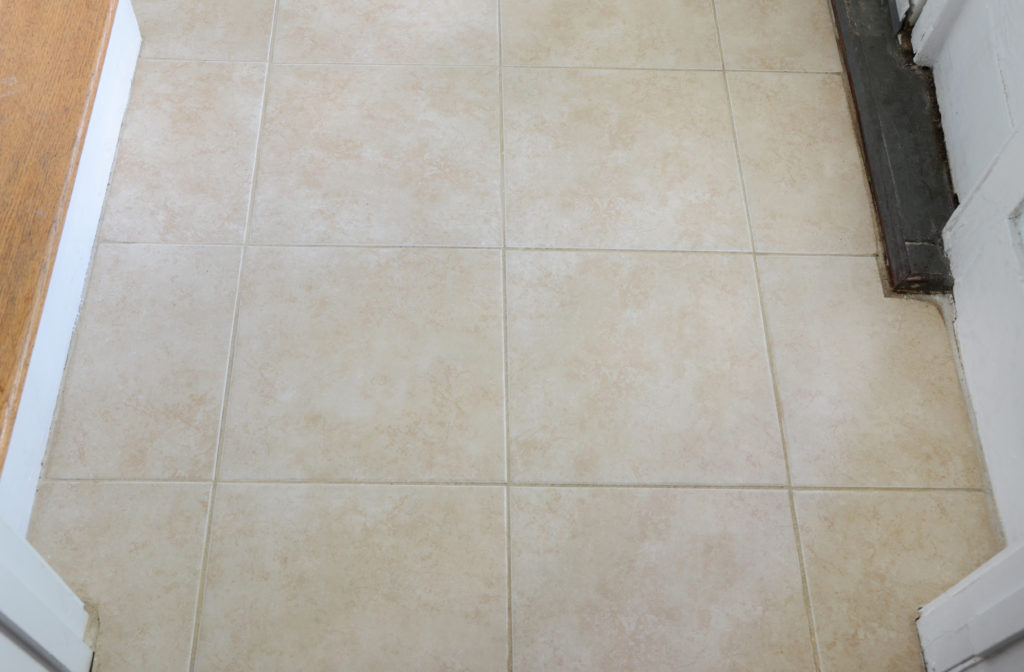 Diy grout cleaner 6