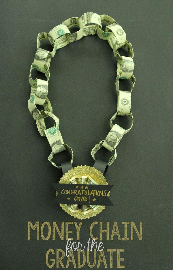 Money chain