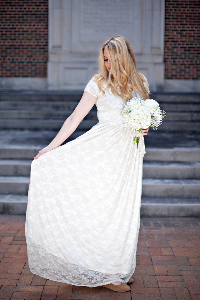 These 21 Diy Wedding Reception Dresses Will Knock Your Socks Off