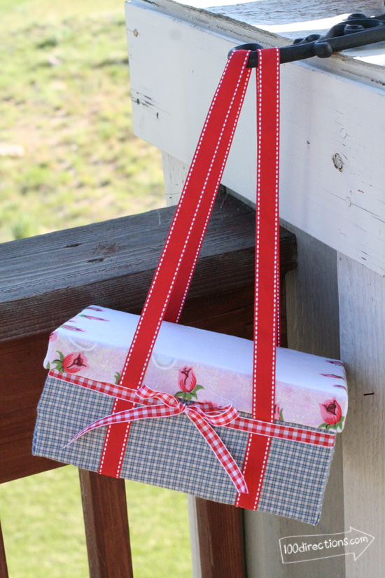 Decorate Shoe Box Best 15 Crafty Projects Made With Shoe Boxes Review