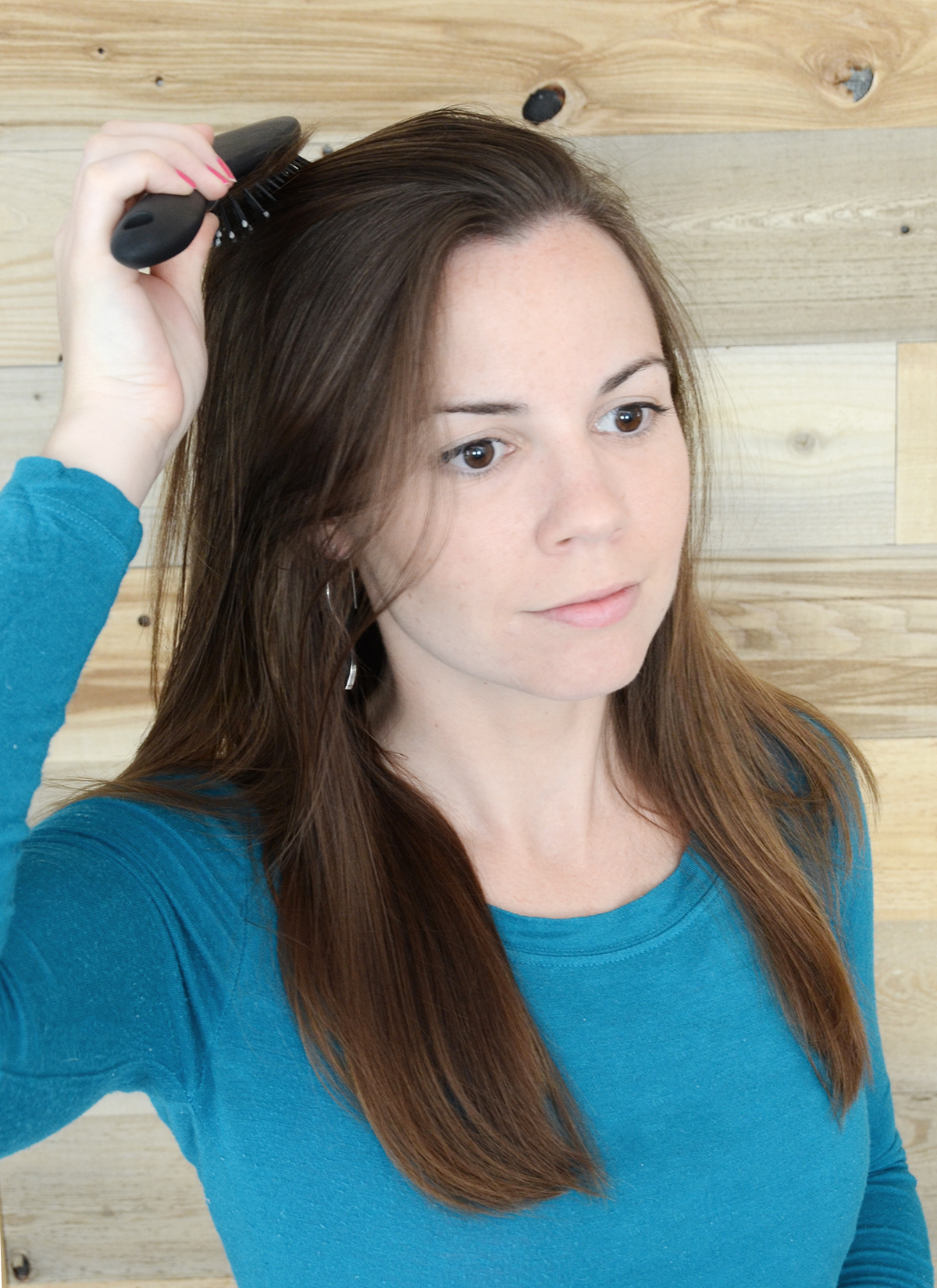 Diy natural hair moisturizer 6