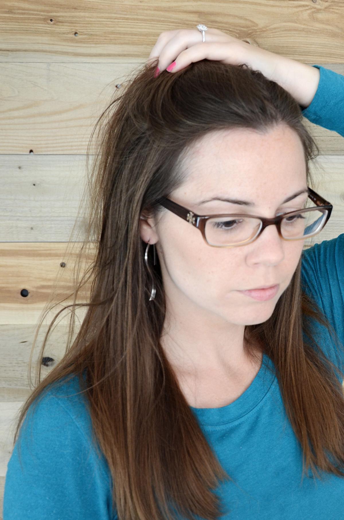 Diy natural hair moisturizer 7
