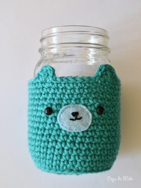 Mason jar bear cosy 450x600