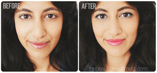 19 blue eye makeup tutorial