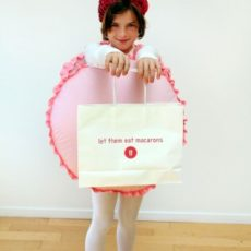 Diy french macaron costume for kids1 297x445