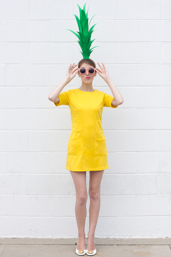 Diy pineapple costume1 600x900