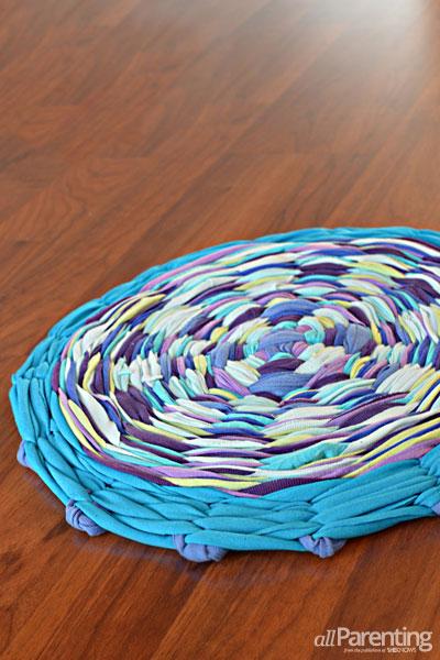 Allparenting hula hoop rug vertical