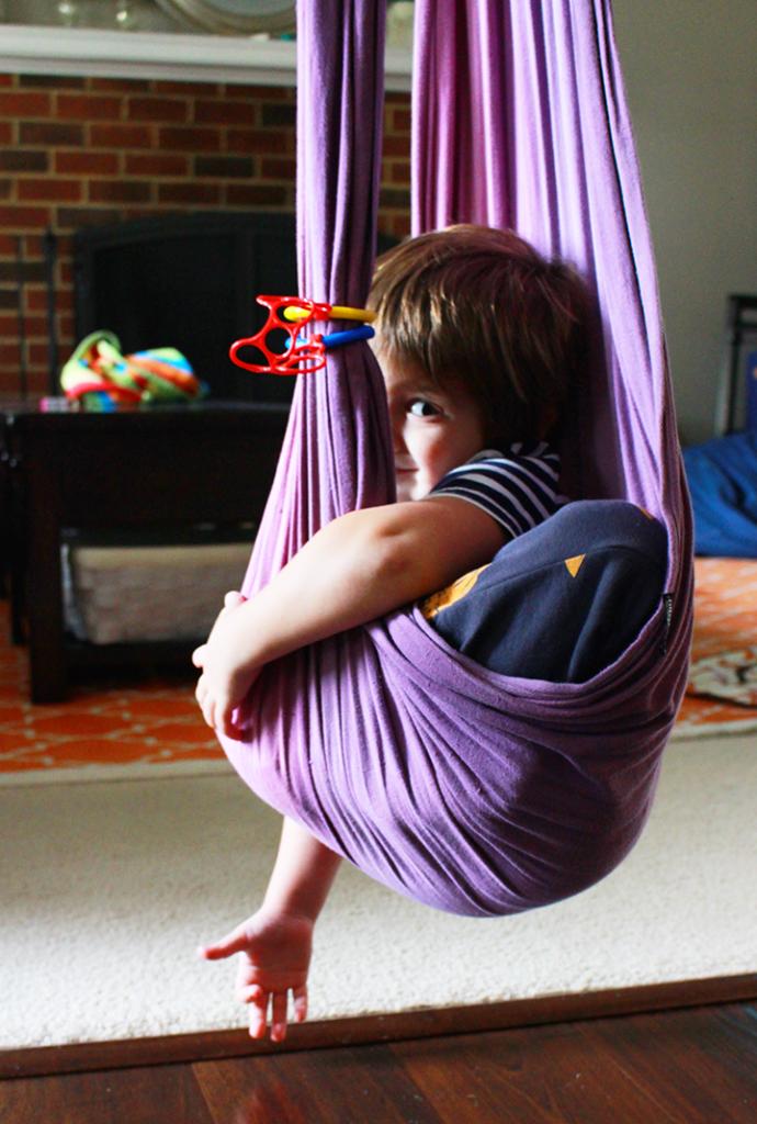 Indoor wrap hammock diy 3 690×1024
