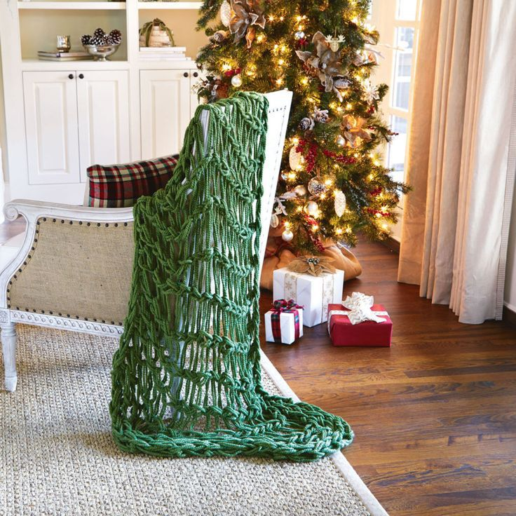 Knitting Without Needles Blanket : Knitting without needles you ll love these easy arm